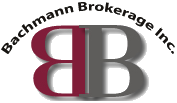 Bachmann Brokerage Inc.